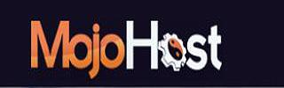 Mojo Host