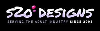 S2o Designs