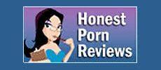 Honest Porn Reviews